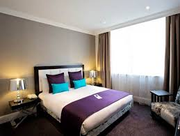 Bedroom Design 2014 Hotel Bedroom Design With Minimalist Style 4 Home Ideas