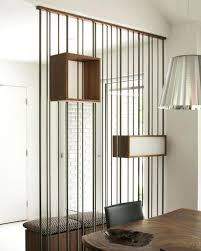 shelving room dividers ikea fascinating half wall divider for