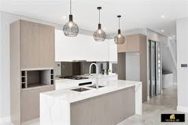 How To Design Kitchen Cabinets Kitchen Remodeling Creative Design Kitchens Cabinet Makers