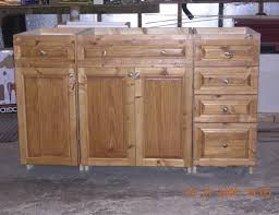 used kitchen furniture for sale cabinet kitchen cabinet for sale preservation cheap