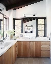 bathroom vanity photos design ideas remodel and decor lonny
