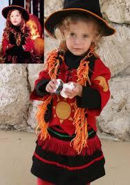 Halloween Costumes Hocus Pocus Dani Hocus Pocus Costume