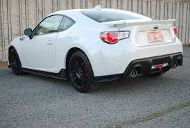 black subaru rims review 2015 subaru brz series blue car reviews and news at