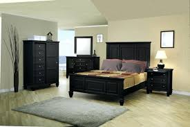 black furniture living room paint ideas wood stain lowes