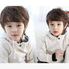 stylish toddler boy haircuts korean toddler boy haircut hair