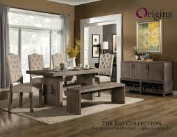 White Dining Room Furniture For Sale by Dining Table Weathered Dining Table Dining Room Weathered Dining