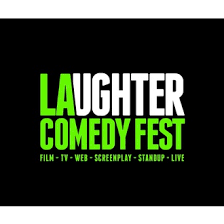 la comedy festival and screenplay competition filmfreeway