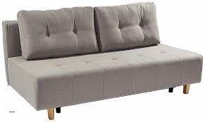 Sleeper Sofa Boston Sleeper Sofa Boston Lovely Size Sleeper Sofa Size