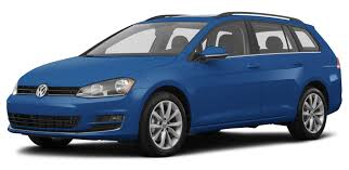 volkswagen golf 1980 amazon com 2017 volkswagen golf alltrack reviews images and