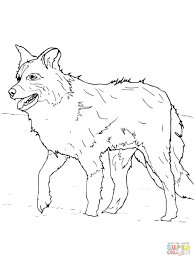 articles with coloring pages dogs and puppies tag coloring pages