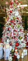 pinned by arcadia floral u0026 home decor houston tx holly jolly