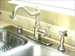 rv kitchen faucet parts rv kitchen faucet replacement parts kitchen faucet kitchen faucet