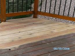 back to deck and fence repair company in colorado springs