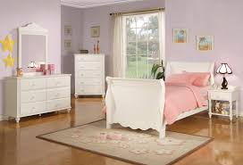 White Bedroom Furniture Room Ideas Modern White Bedroom Furniture Rectangular Wooden Glass Coffe