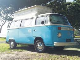 new volkswagen bus vw bus rentals campervan crazy page 2