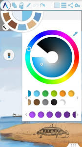 artecture draw sketch paint android apps on google play
