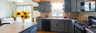 Modern Kitchen Cabinets Cabinet Remodel Philadelphia - High end kitchen cabinet