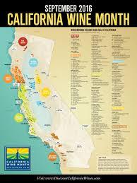 Lodi Ca Map Celebrate California Wine Month In Lodi Visit Lodi
