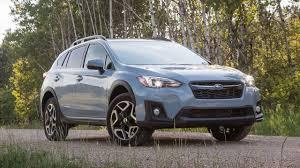 subaru baja mud tires 2018 subaru crosstrek first drive how the west was fun
