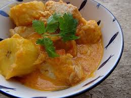 cuisine cr le antillaise cuisine cuisiner banane plantain best of raie la créole cr me coco