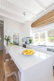 Modern Kitchen Furniture Ideas Best 25 Beach House Kitchens Ideas On Pinterest Beach House