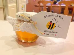 bridal shower favors diy diy honey jar wedding favor ideas that are inspired