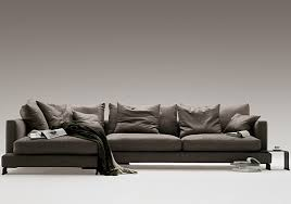 down filled sectional sofas down filled sofas and sectionals