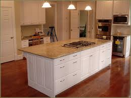 kitchen bring modern style to your interior with kitchen cabinet