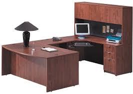OfficeSource PL Laminate  Desks  Compatible Casegoods - Office source furniture