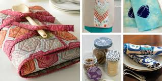 top 10 thanksgiving quilt patterns the quilting company