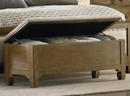 bench modern concept benches for bedrooms elegant bench hotel