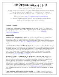 Certified Nursing Assistant Resume Nursing Assistant Cover Letter Sample No Experience Docoments