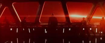 5 ways kylo ren makes the dark side of star wars darker sideshow