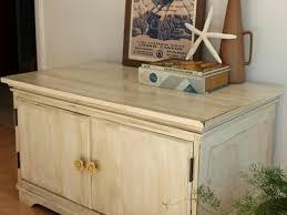 White Distressed Bedroom Furniture Furniture 29 Distressed Furniture Distressed Cabinet Posted