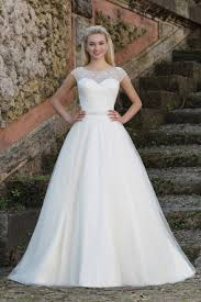 timeless wedding dresses wedding dress collection browse current stock all sizes and styles