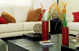 interior accessories for home interior accessorizing your home decorative accessories