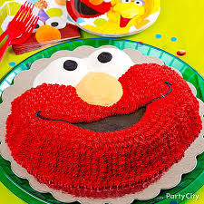 elmo birthday elmo birthday party ideas party city