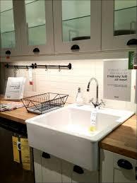kitchen sink cabinets kitchen sink dimensions free standing