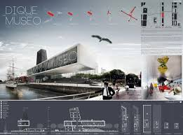 best architecture firms in the world 155 best architecture presentation board images on pinterest