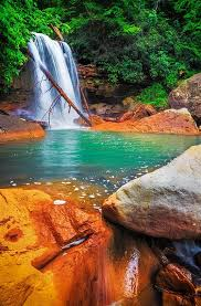 West Virginia natural attractions images Best 25 west virginia ideas west virginia time jpg
