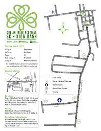 igs energy dif 5k u0026 kids dash dublin irish festival