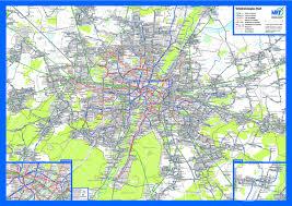 map of vienna vienna transport map vienna mappery