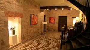 chambre d hote antonin noble val la résidence maison d hôtes de charme st antonin noble val