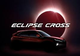 new mitsubishi eclipse 10 things you should know about the all new mitsubishi eclipse cross