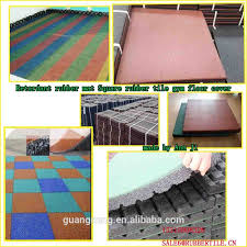 cheap rubber garage floor tiles antislip bathroom wall tiles price