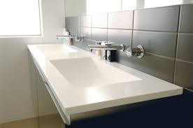 Commercial Bathroom Manificent Decoration Bathroom Lavatory Sinks Commercial Bathroom