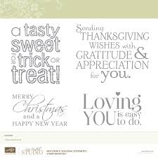 thanksgiving card sentiments take out paper arts my digital studio
