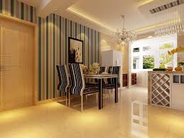 100 dining room wallpaper ideas 100 wallpaper ideas for