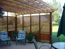 Backyard Privacy Screen Ideas by 231 Best Pool Decking Privacy Storage U0026 Landscape Ideas Images