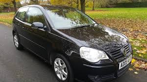 vauxhall vxd used volkswagen polo cars for sale in chippenham wiltshire